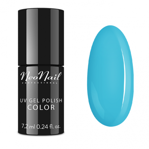 Vernis Permanent -  NeoNail  Cool Breeze 6957- 6 ml