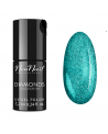 Vernis Permanent -  NeoNail Diamond Angel 6523- 7.2 ml