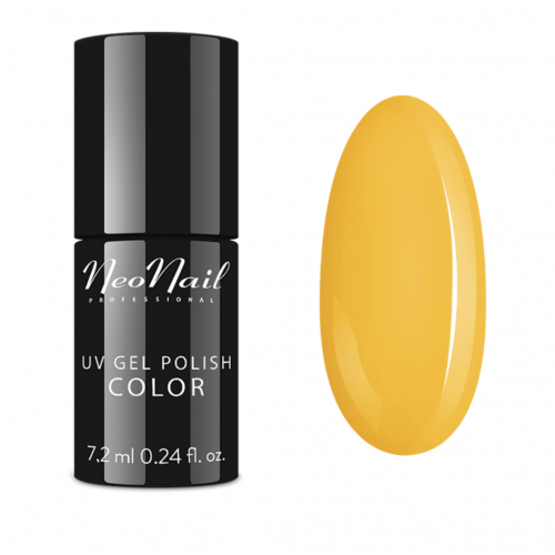 Vernis Permanent -  NeoNail - First Rays 7544-  7,2ml