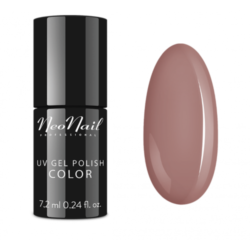 Vernis Permanent -  NeoNail - Simple Happiness 7549-  7,2ml