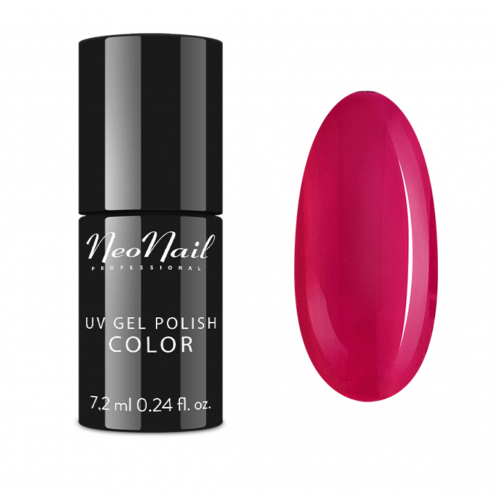 Vernis Permanent -  NeoNail - Simple Happiness 7539-  7,2ml