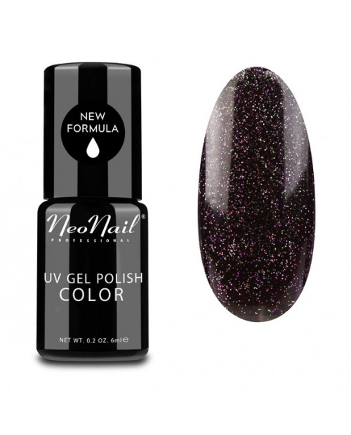 Vernis Permanent -  NeoNail - Orion 5006 - 6 ml