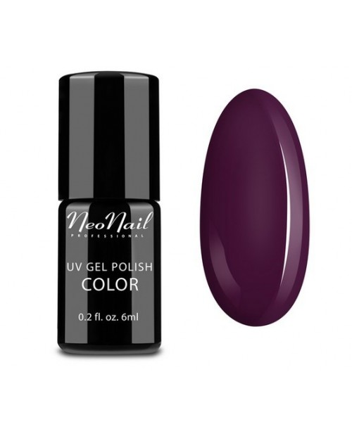 Vernis Permanent -  NeoNail - Heather Valley 3774 - 6 ml