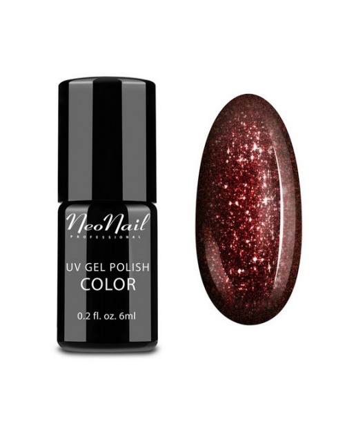 Vernis Permanent -  NeoNail - Laetitia 5713 - 6 ml