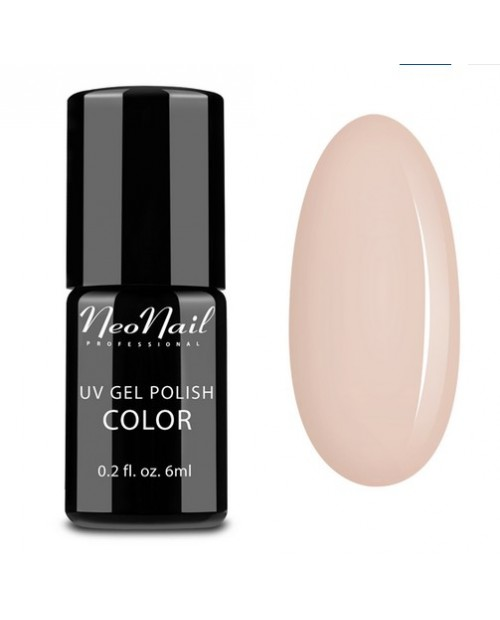 Vernis Permanent -  NeoNail - Independent Women 6051- 6 ml
